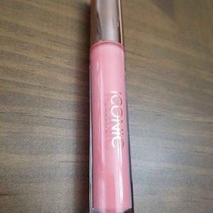 Iconic Lip Plumping Gloss